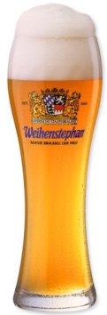 weihenstephan-bier1